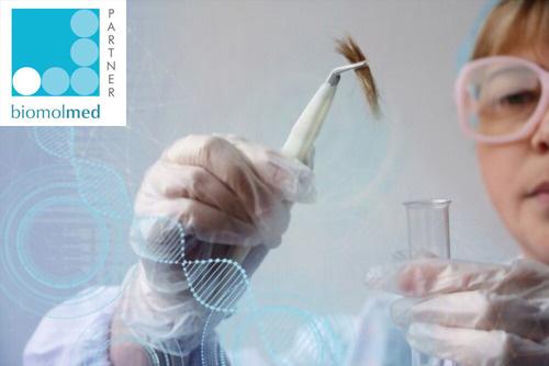 analyza-prvkov-z-vlasov-biomolmed