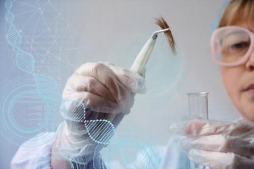 analyza-prvkov-z-vlasov
