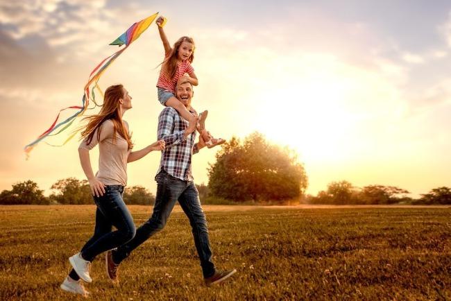 zdrava-cesta-rodina